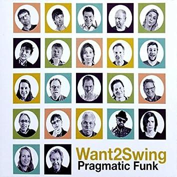 Pragmatic Funk