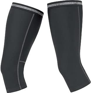 Gore Bike Wear Universal Thermo Knee Warmers