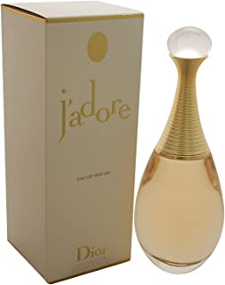 Best Dior J Adore Set of 2020 – Top Rated & Reviewed