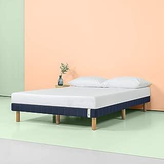 Best thyme platform bed Reviews