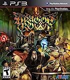 Dragon's Crown [Importación USA]