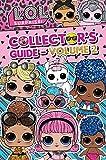 L.O.L Surprise! Collector's Guide #2