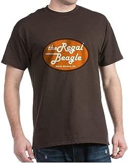 Best regal beagle t shirt Reviews
