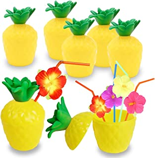 party like a pineapple cups