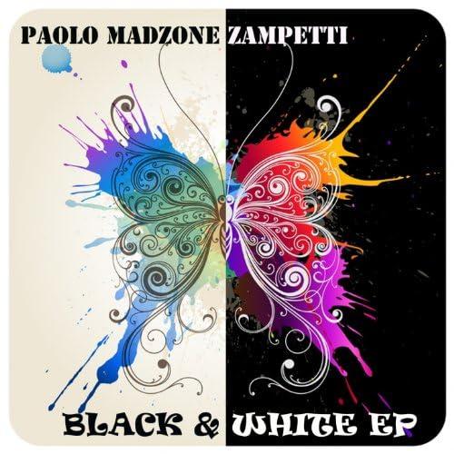 Paolo Madzone Zampetti
