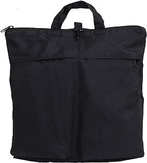military aviator bag