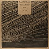 Radiohead Remixes / Give Up the Ghost / Tkol Rmx