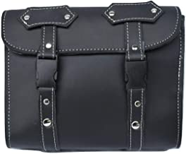 Best bar bags for motorcycles Reviews