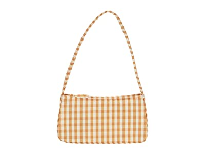 Loeffler Randall Tristan Shoulder Bag