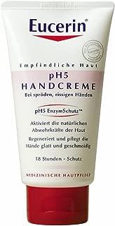 Eucerin pH5 Hand cream