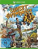 Sunset Overdrive - Standard Edition [Importación Alemana]