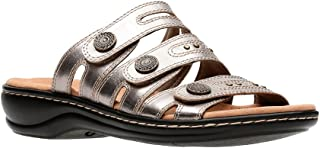 Women's, Leisa Lakia Slide