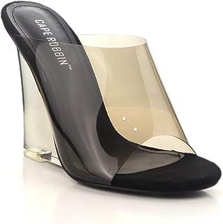 00400c37f9b Amazon.com: Shoes2Die4 - New