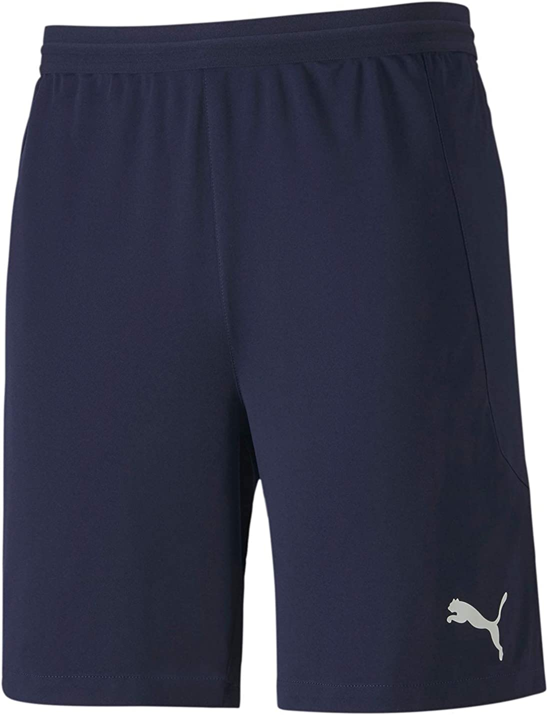 PUMA - Mens Teamfinal Ranking TOP12 Free shipping anywhere in the nation Knit Shorts 21