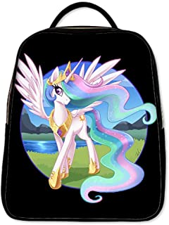 Best princess celestia backpack Reviews