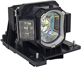 Replacement projector lamp DT01171 / CPX5021NLAMP WITH HOUSING for Hitachi CP-WX4021N / CP-WX5021N Projectors