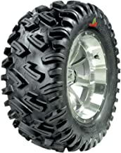 GBC Motorsports Dirt Commander Rear Tire (27x11-14)