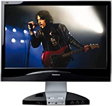 Best viewsonic monitor with ipod dock Reviews