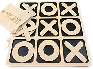 custom tic tac toe