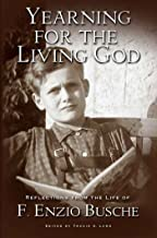 Best yearning for the living god Reviews