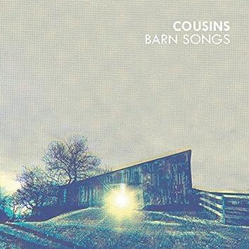 Barn Songs