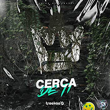 Cerca De Tí (Remix)