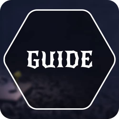 Guide for Little Nightmares - Tips and Cheats