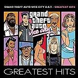 Gta:Vice City Greatest Hits