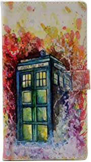 Best doctor who samsung galaxy s7 case Reviews