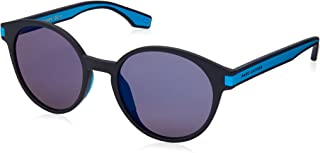 Marc Jacobs Sunglasses For