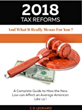Best tax act cd Reviews