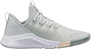 Official Nike Air Zoom Elevate Training Shoes Womens Fitness Gym Trainers Sneakers
