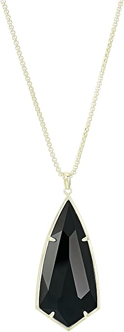 Kendra Scott - Carole Necklace