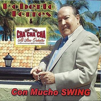 Con Mucho Swing