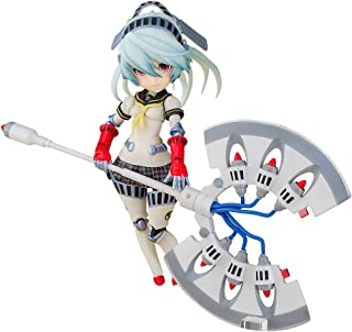 Phat Persona 4: Arena Parfom Labrys Action Figure