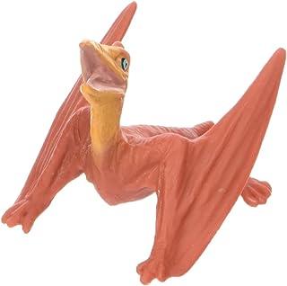 Safari Ltd Wild Safari Pteranodon Baby