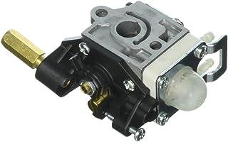 Zama RB-K112 Carburetor