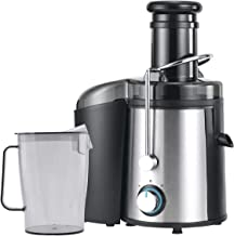 Clikon 2 Liter Fresh Juice Extractor - Ck2253