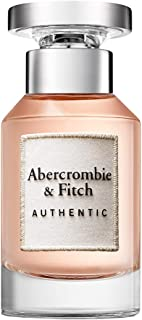 Abercrombie and Fitch - Eau de Parfum para mujer