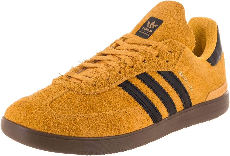 Adidas adidasDB3188 Samba ADV Uomo