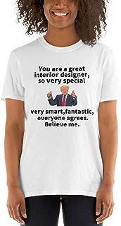 kangarooze Support Fair Immigration Gift Shirt