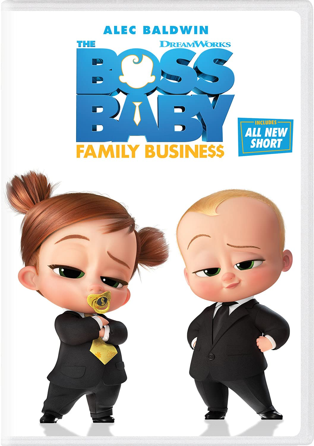 Boss-Baby:-The-Family-Business-(DVD)