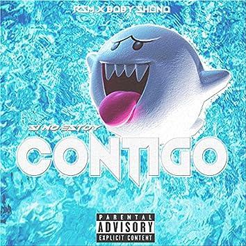 SI NO ESTOY CONTIGO (feat. RSM)