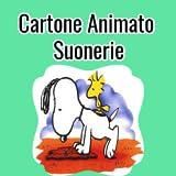 Cartone Animato Suonerie