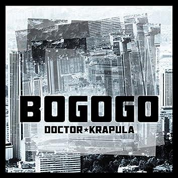 Bogogo