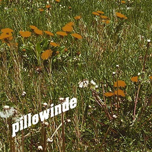 Pillowinde