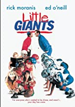 Little Giants 1994