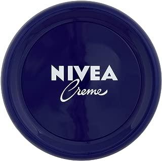 Nivea Creme, 200 ml - Pack of 3