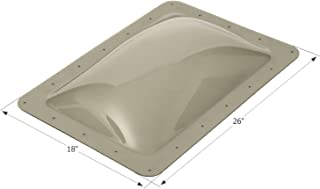 ICON 12080 Skylight-14
