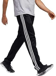 adidas Men's Training Climacore 3 Stripe Pants